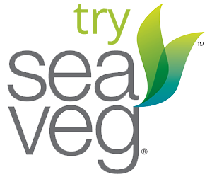 Try Sea Veg